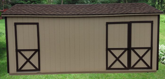 10x20highwallgable.html-561-P7960.jpg