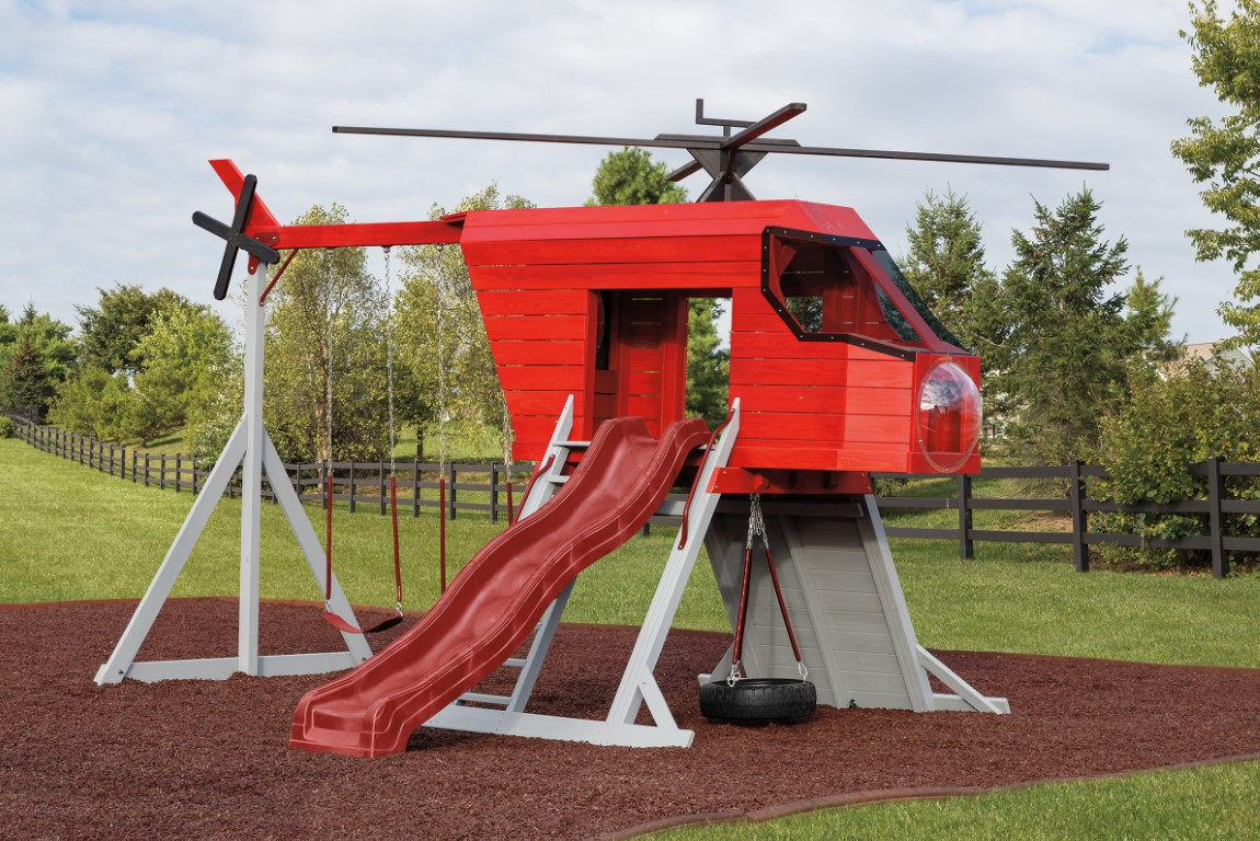 1600helicopter.html-582-1600 Helicopter (Medium).jpg