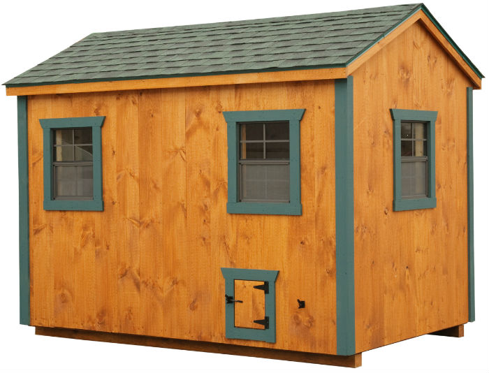 6x10aframe.html-367-6x1020A6020A-Frame20w_tongue202620groove20siding-Chicken20Door202620Window20Side20View-700w.jpg