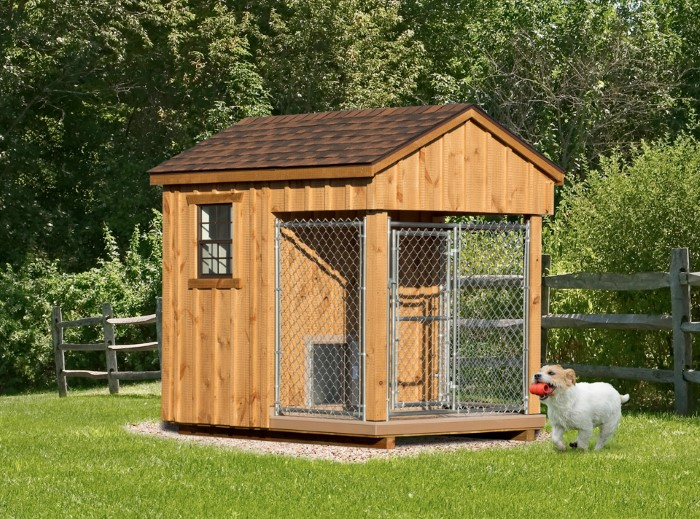 6x8tradkennel-c24.html-388-6x8 trad kennel (Custom).jpg