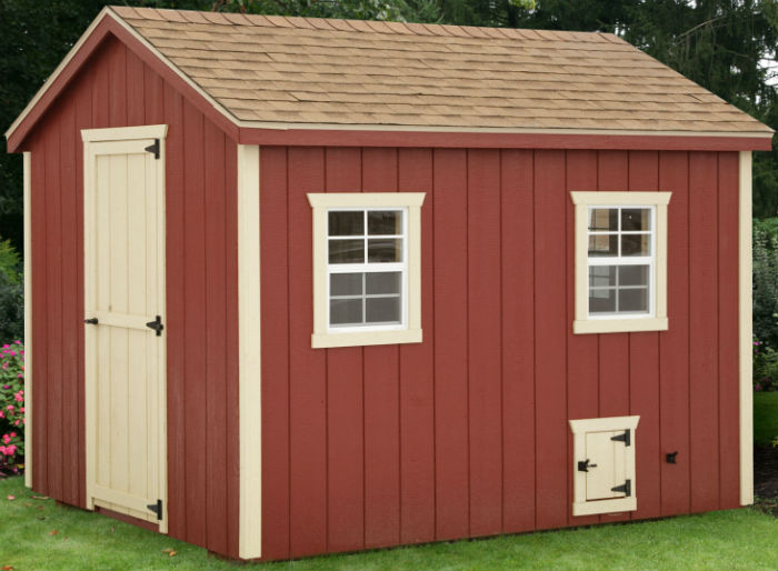 8x10aframe.html-370-8x1020A8020CHICKEN20HOUSE20D-T20SIDING-700w.jpg