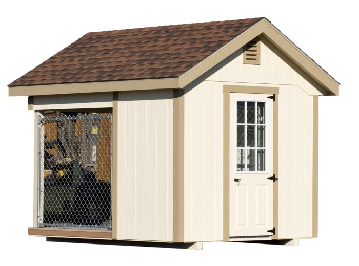 8x10elitekennel-c7.html-390-8x10 elite tan w red back (Custom).jpg