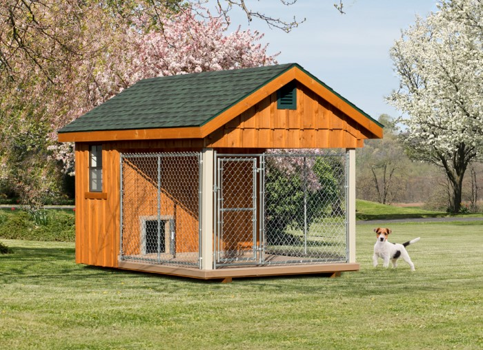 8x12elitekennel-c5.html-386-8x12 elite  (Custom).jpg