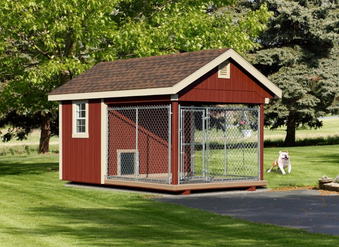 8x12elitekennel-c5.html-386-8x12 elite red (Custom).jpg