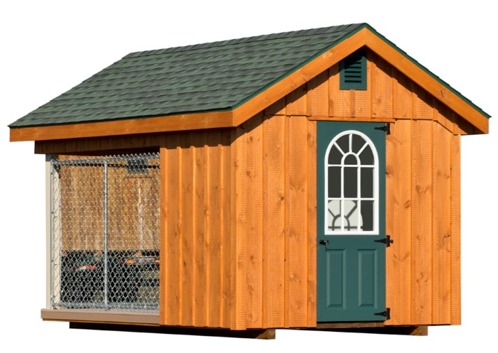8x12elitekennel-c5.html-386-elite 8x12 back (Custom).jpg
