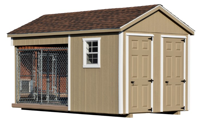 8x14traddoublekennel-c17.html-393-8x14 trad double back (Custom).jpg