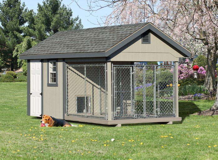 8x16elitedoublekennel.c4.html-394-8x16 elite double kennel (Custom).jpg