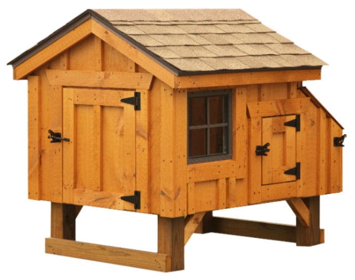 chicken3x4-A34bb-cedargray.html-123-3x420A3420A-Frame20w_board202620batton20siding-back202620side20view-700w.jpg