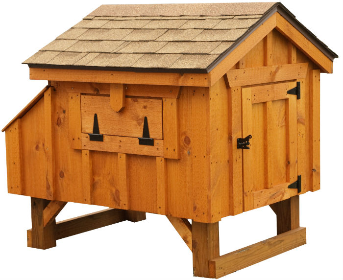chicken3x4-A34bb-cedargray.html-123-3x420A3420A-Frame20w_board202620batton20siding-door202620ventilation20lid20view-700w.jpg
