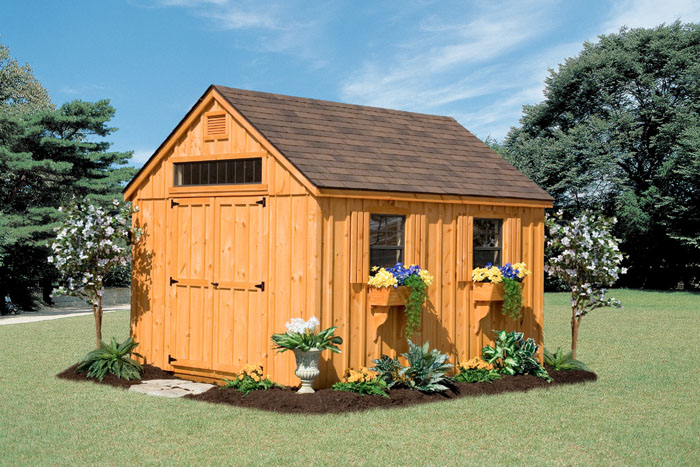 gable10x12bb-cedarcedarbrown.html-168-gable10x12bb-cedarcedarbrown-700w.jpg