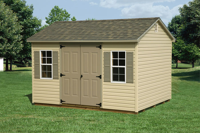 gable10x12v-almondclaywood.html-155-gable10x12v-almondclaywood-700w.jpg