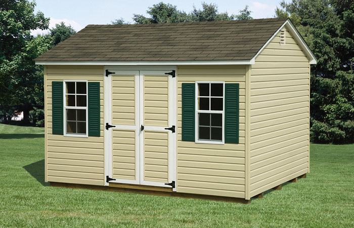 gable10x12v-almondwhitewwood.html-156-gable10x12v-almondwhitewwood-700w.jpg