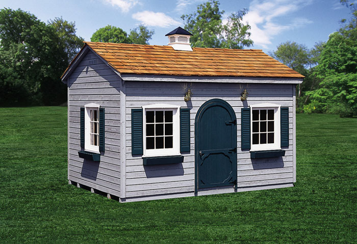 gable10x14c-ltgreyhgreencedar.html-159-gable10x14c-ltgreyhgreencedar-700w.jpg