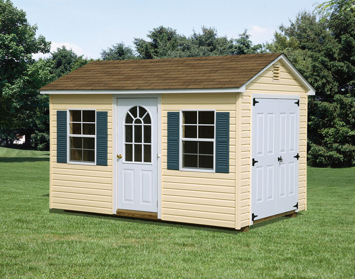 8 X 12 Sheds Www Pixshark Com Images Galleries With A