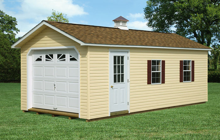 sheds structures garage quality shed x dsc sale for garden wooden
