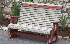 lawnfurniture-cvl-5rbg-whitecherry-700w.2ed9a3.jpg