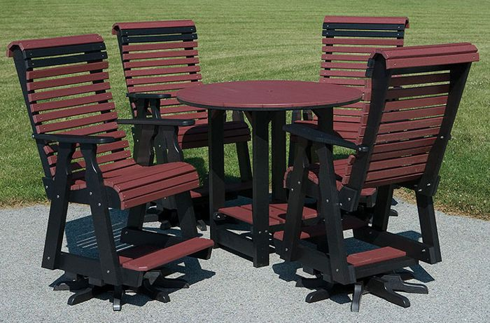 lawnfurniture-cvl-pubset-cherryblack.html-138-lawnfurniture-cvl-pubset-cherryblack-700w.jpg