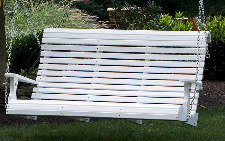 lawnfurniturep-cvl-5ps-white-700w.2f15ed.jpg