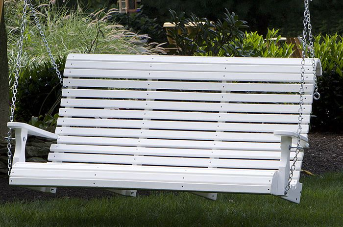 lawnfurniturep-cvl-5ps-white.html-140-lawnfurniturep-cvl-5ps-white-700w.jpg