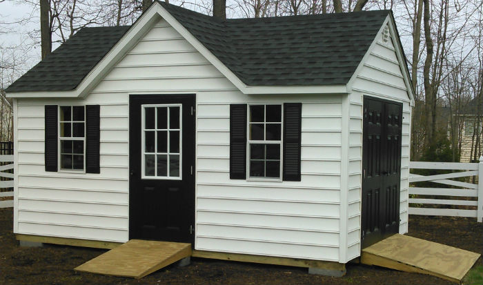 manor12x18.html-364-Beaded Siding Manor-700w.jpg
