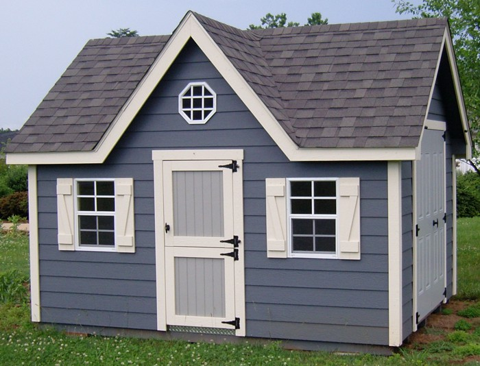 playhouse10x12l-cgreynavajodrift.html-339-playhouse10x12l-cgreynavajodrift-700w.jpg