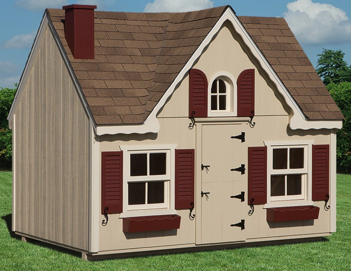 playhouse8x10dt-beigeredtan.html-337-playhouse8x10dt-beigeredtan-700w.jpg