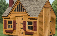 playhouse8x10log-naturalreddrift-700w.1b3e47.jpg