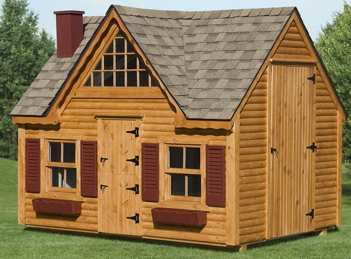 playhouse8x10log-naturalreddrift.html-333-playhouse8x10log-naturalreddrift-700w.jpg