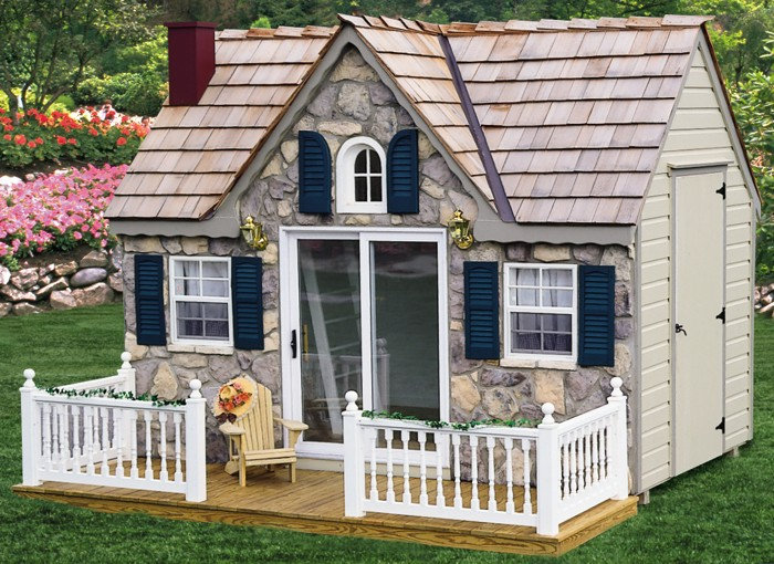 playhouse8x12p-almondhgreencedar.html-334-playhouse8x12p-almondhgreencedar-700w.jpg