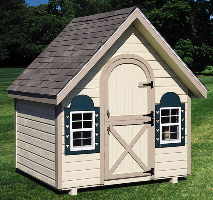 playhouse8x6p-almondgreengrey.html-340-playhouse8x6p-almondgreengrey-700w.jpg