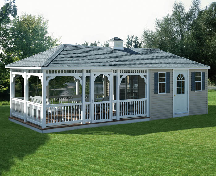 poolhouse12x28v-tanwhitegrey.html-226-poolhouse12x28v-tanwhitegrey-700w.jpg