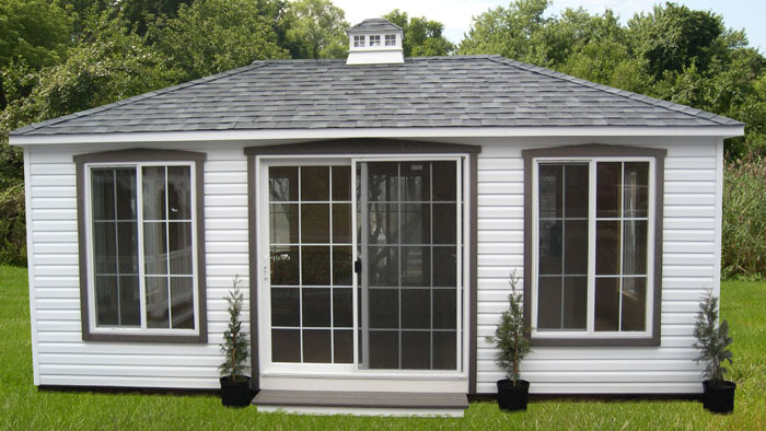 sunroom12x18v-whiteblackgrey.html-233-sunroom12x18v-whiteblackgrey-700w.jpg