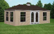 sunroom12x20v-tanwhitebrown-700w.5a0a3d.jpg