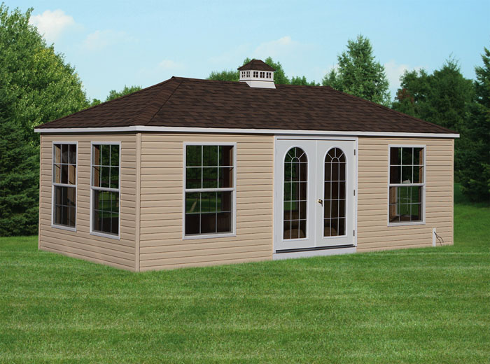 sunroom12x20v-tanwhitebrown.html-234-sunroom12x20v-tanwhitebrown-700w.jpg