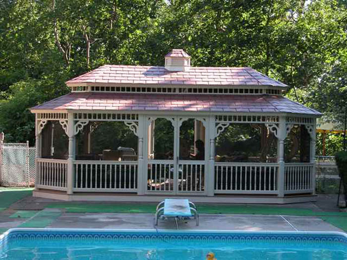 vgazebo12x24ov-whitered-dr-rslate.html-54-vgazebo12x24ov-whitered-dr-rslate-700w.jpg