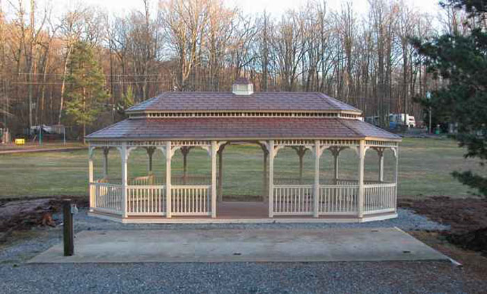 vgazebo16x32ov-whitered-dr-rslate.html-56-vgazebo16x32ov-whitered-dr-rslate-700w.jpg