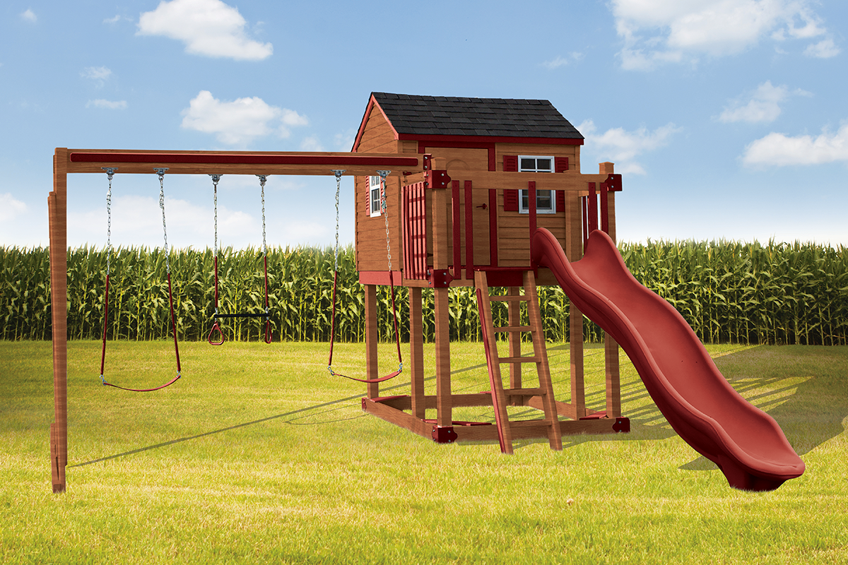 vswing-c1.html-280-C-1-Hideout-Wood-Red.png