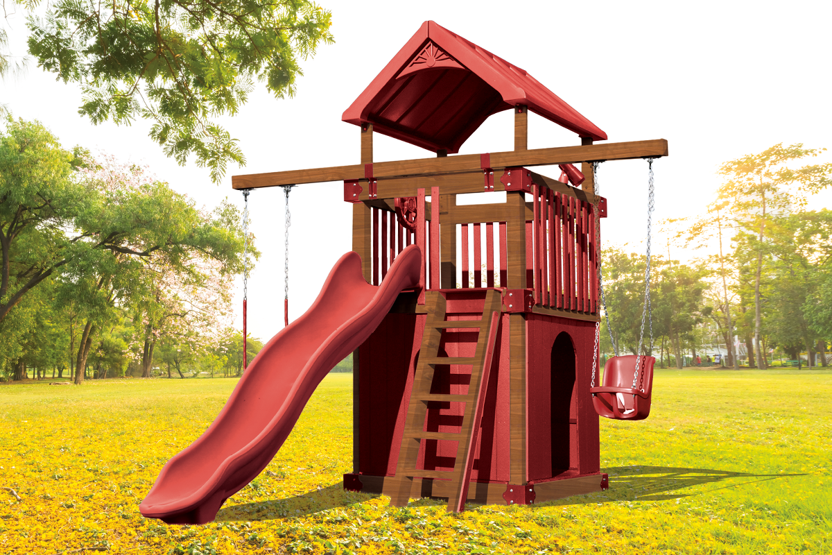 vswing-kc1.html-274-KC-1-Clubhouse-Wood-Red.png