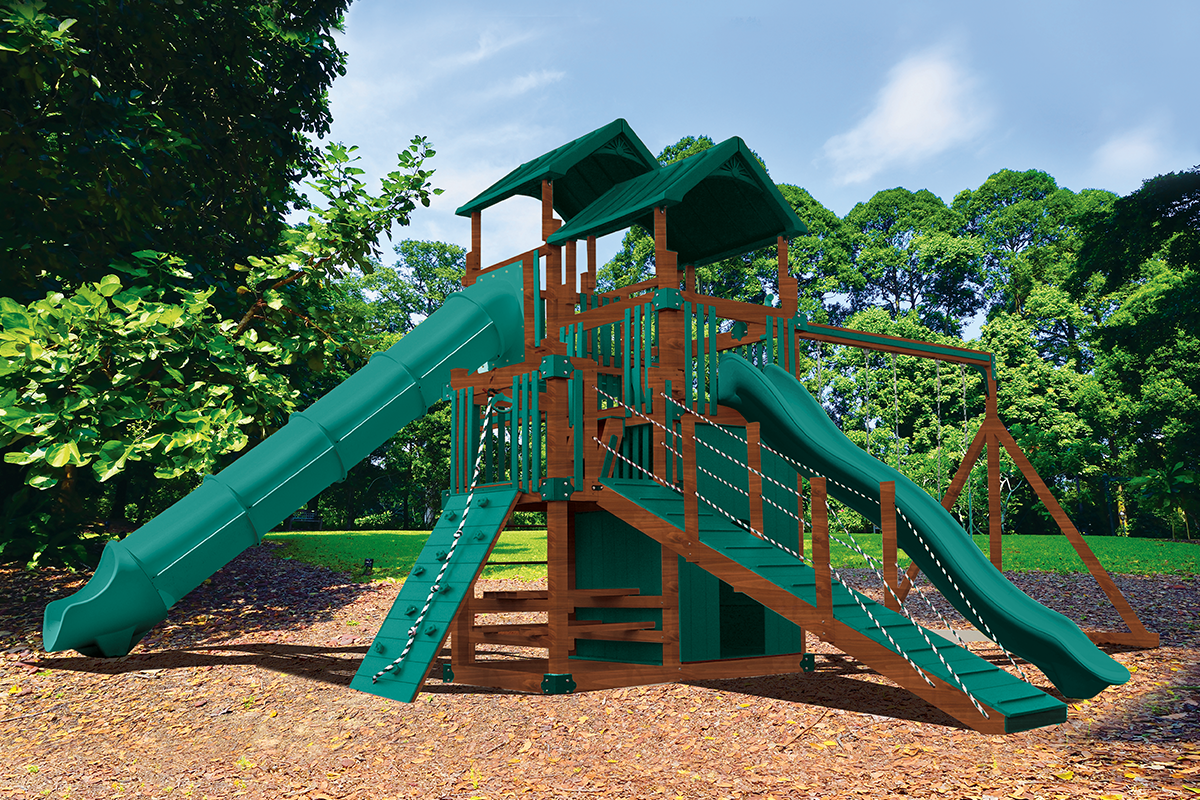 vswing-rl10.html-292-RL-10-Cliff-Lookout-Wood-Green.png