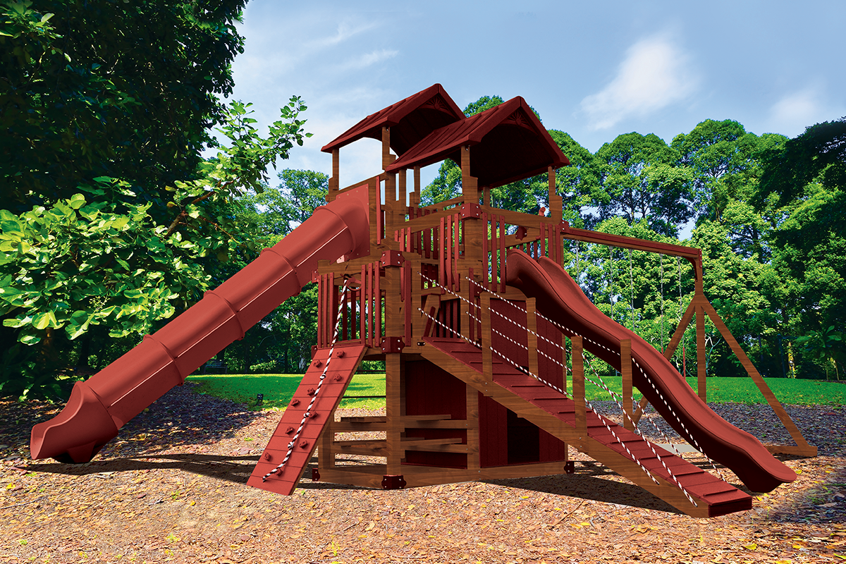 vswing-rl10.html-292-RL-10-Cliff-Lookout-Wood-Red.png