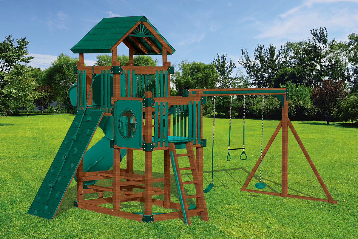 vswing-rl2.html-288-RL-2TurboTower_Wood-Green.png