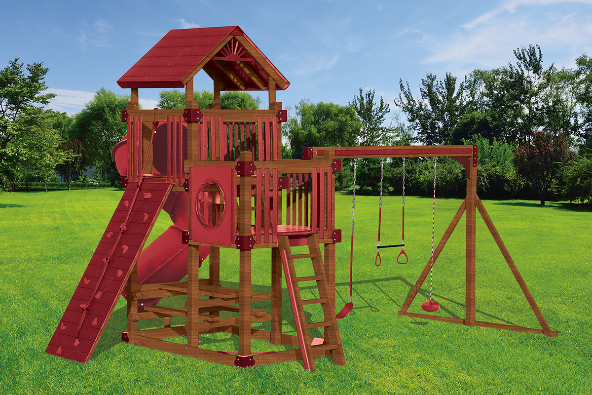vswing-rl2.html-288-RL-2TurboTower_Wood-Red.png