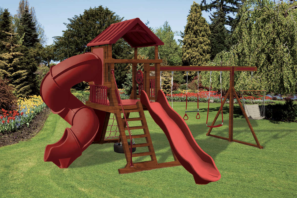 vswing-sk18.html-298-SK-18-Mtn.-Climber-Wood-Red_GUI.png