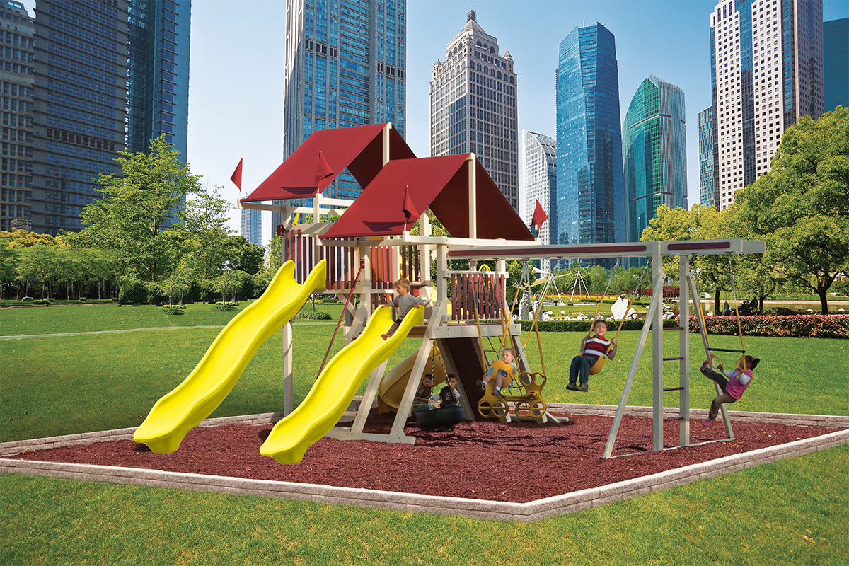vswing-sk30.html-269-SK-30-Mega-Climber-Red-Yellow-Almond.png