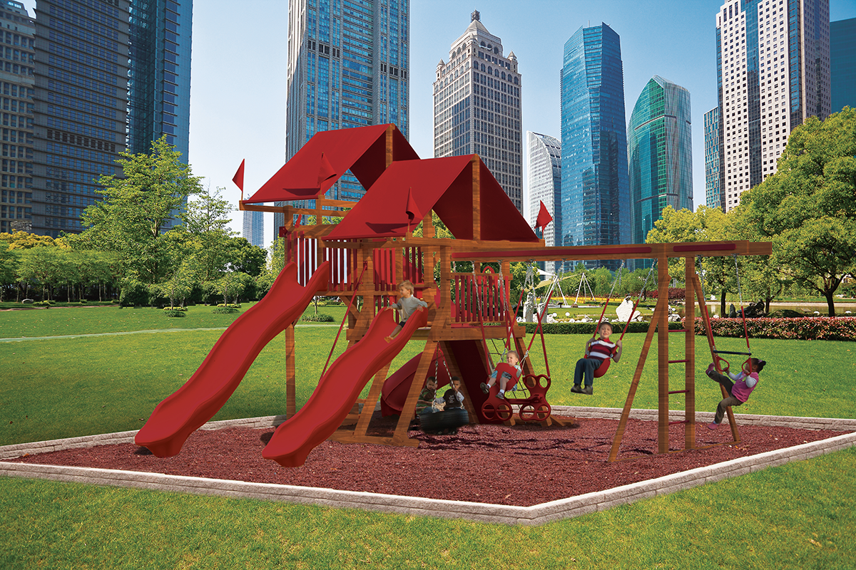 vswing-sk30.html-269-SK-30-Mega-Climber-Wood-Red.png