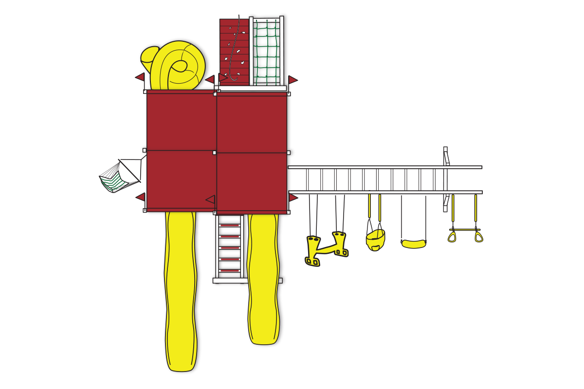 vswing-sk30.html-269-SK-30-mega-mt-climber-drawing.png