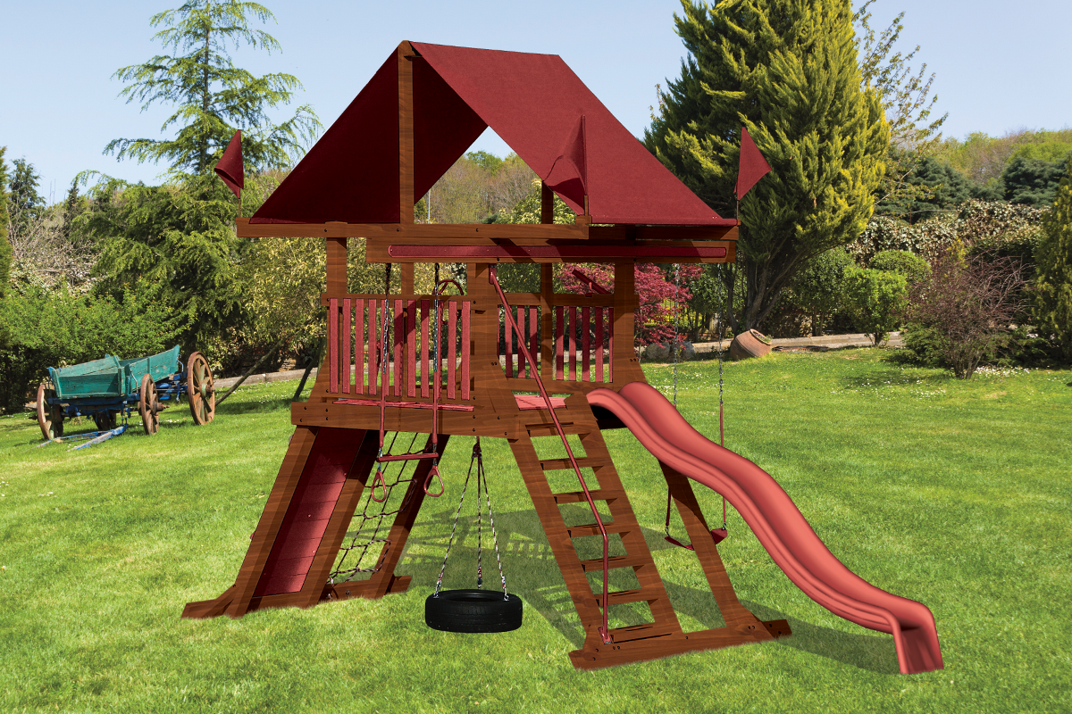 vswing-sk5.html-295-SK-5-Mtn.-Climber-Wood-Red_GUI.png