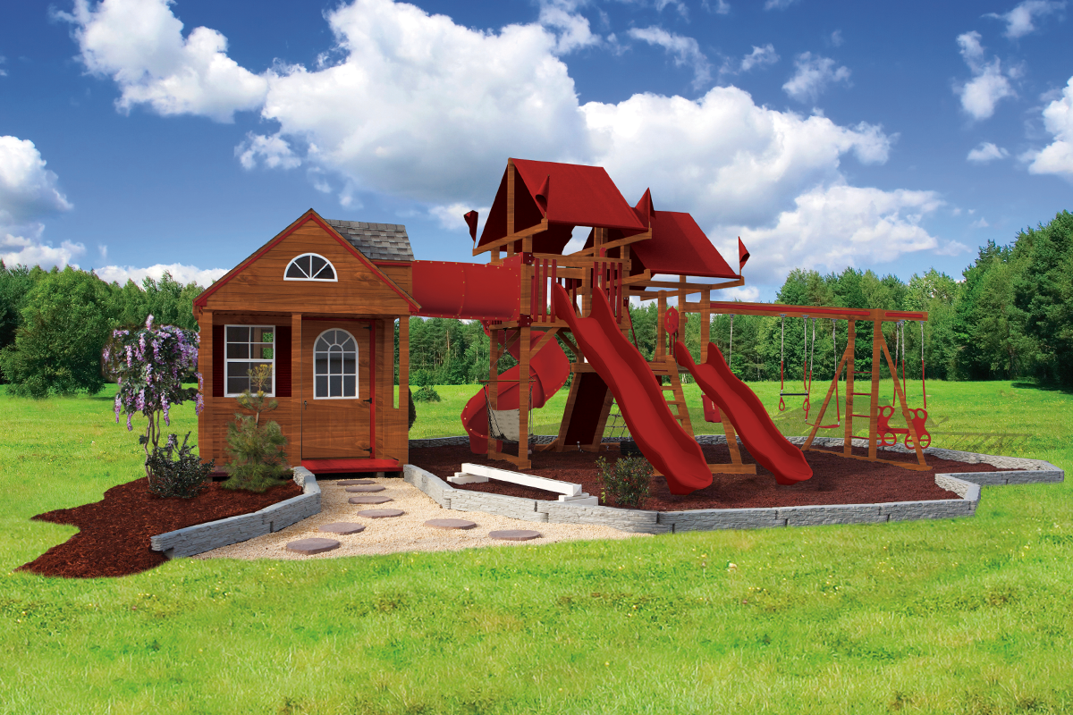vswing-sk60.html-301-SK-60-Cottage-Escape-Wood-Red_GUI.png